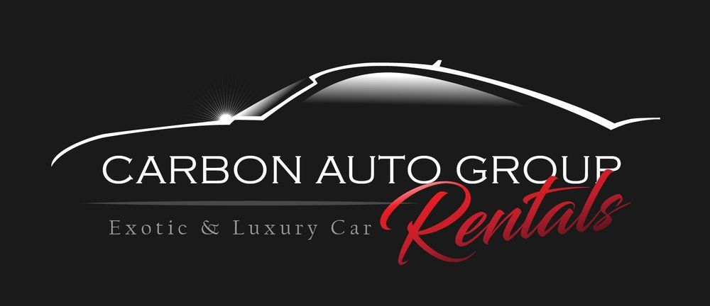 Exotic Car Logo - Rent a Maserati GTS in Houston — Exotic Car Rental | Houston, The ...