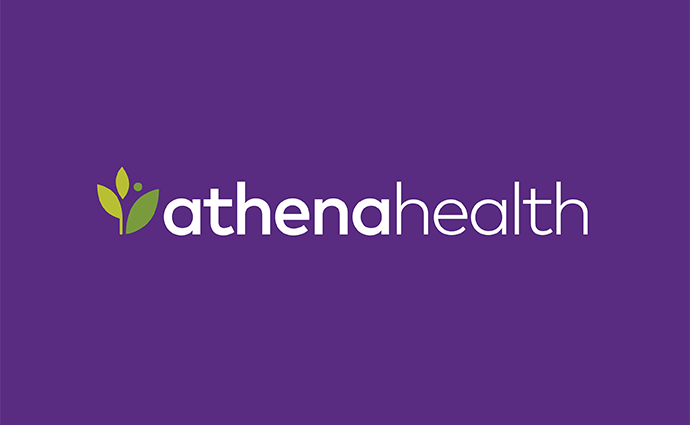Athenahealth Logo - athenahealth Not Engaging With Elliott Acquisition Offers
