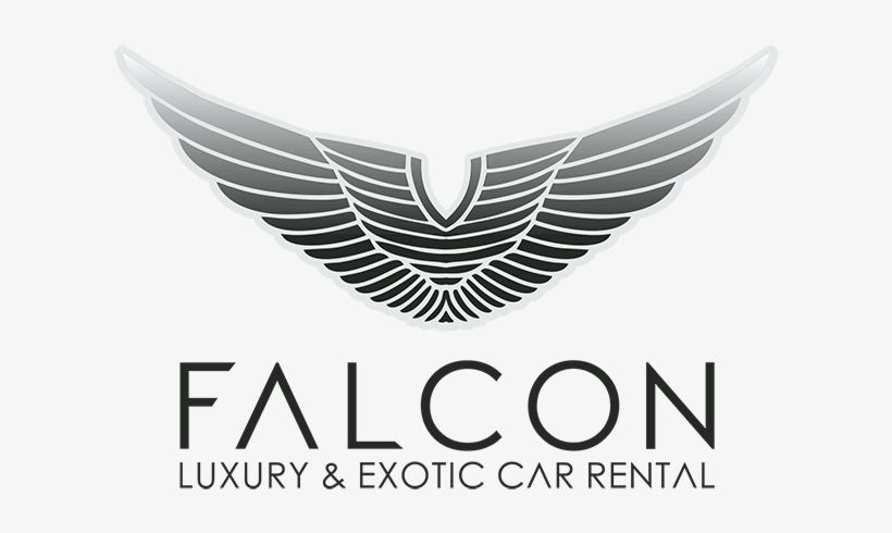 Exotic Car Logo - Luxury & Exotic Car Rental Logo - Los Angeles - Free Transparent PNG ...