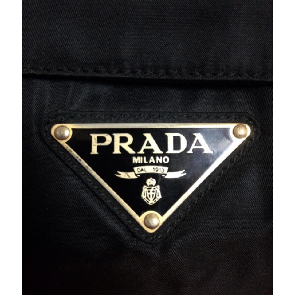 Prada Logo - reduced prada logo bag 8fc28 28c82