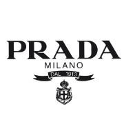 Prada Logo - Prada Reviews | Glassdoor