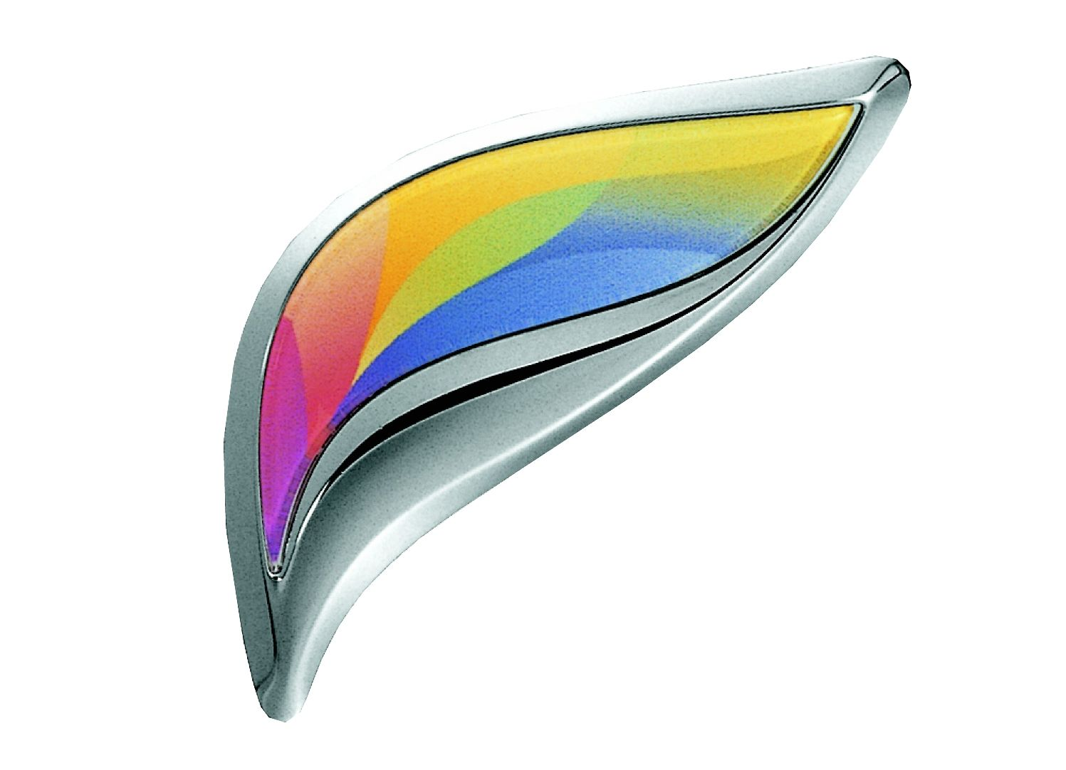Sharp Copier Logo - LogoDix