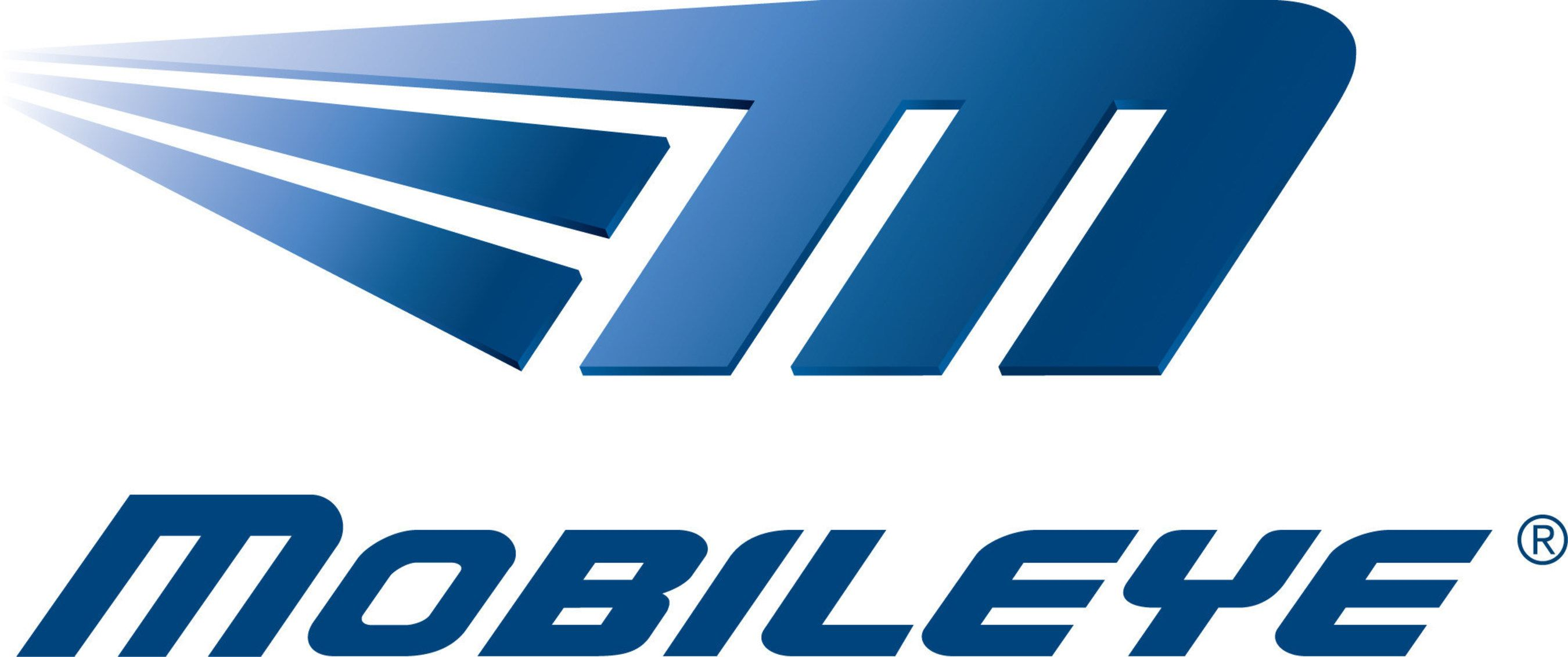 Mobileye Logo - Mobileye Announces Publication of Notice of Annual General Meeting