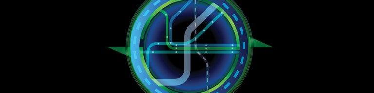 Deloitte Logo - Management Consulting Services and Solutions | Deloitte US