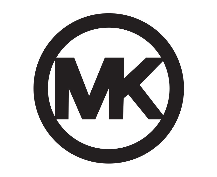 MK Logo - Michael Kors Logo, Michael Kors Symbol, Meaning, History and Evolution