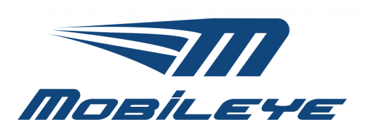 Mobileye Logo - Mobileye Tech firm, provides systems for autonomous cars, founded in ...