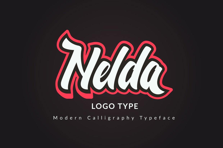 Modern Fonts for Logo - LogoDix