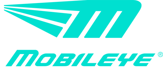 Mobileye Logo - Home - Mobileye Belgium - Advanced Driver Assistance System