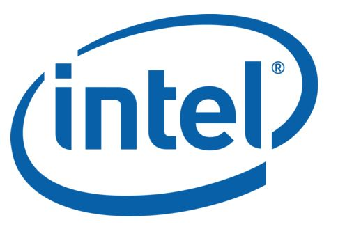 Mobileye Logo - Intel Completes Tender Offer for Mobileye | Business Wire