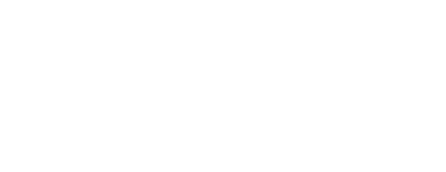 VMware Logo - Our Brand