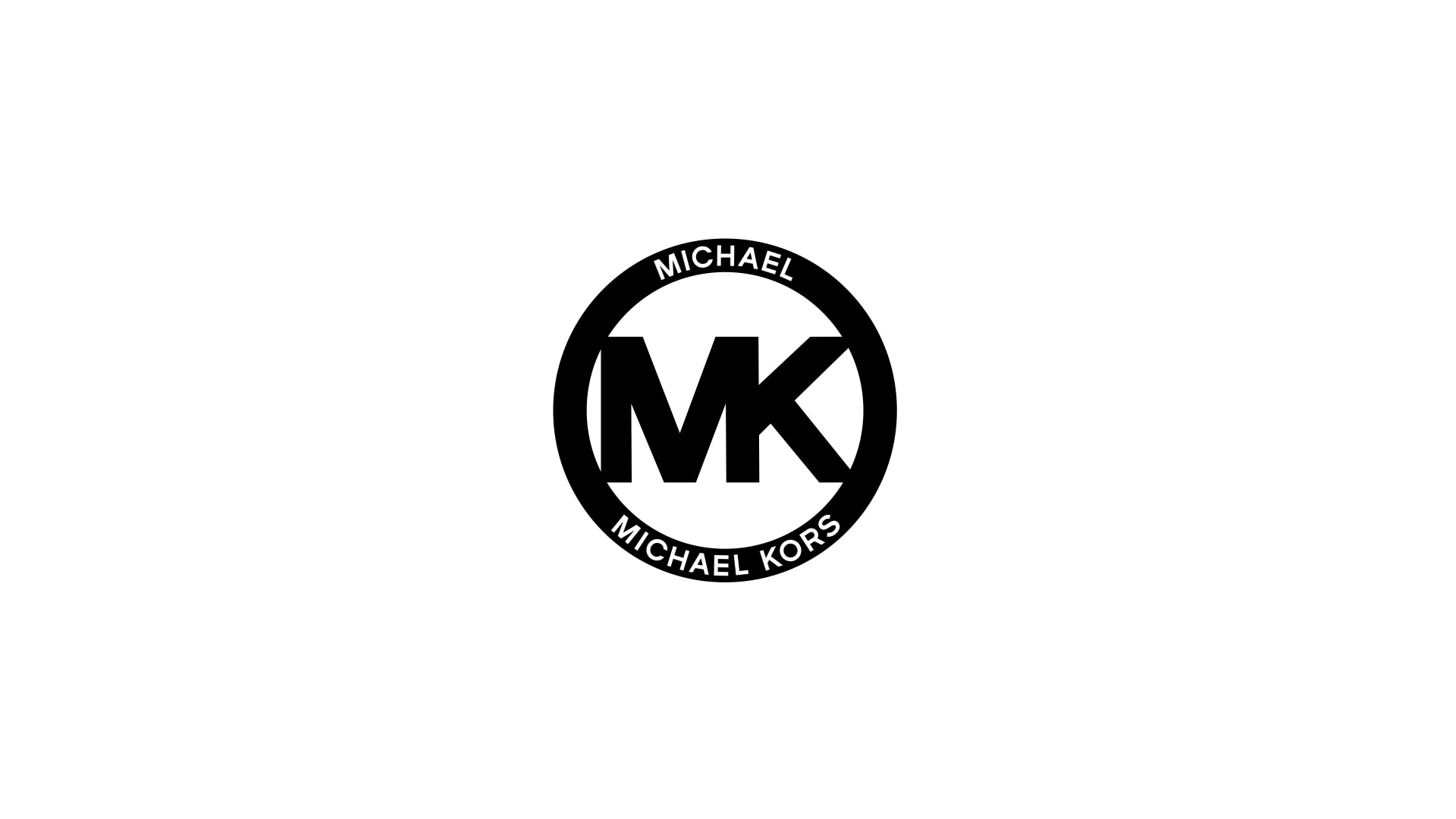 MK Logo - Michael Kors Usa: Designer Handbags, Clothing, Menswear, Watches ...