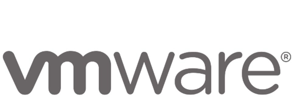 VMware Logo - VMware Introduces Cloud Service for Automation