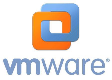 VMware Logo - Image - VMware Workstation logo.jpg | Logopedia | FANDOM powered by ...