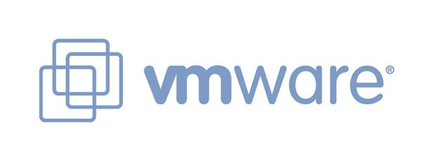 VMware Logo - Image - Vmware-logo.jpg | Logopedia | FANDOM powered by Wikia