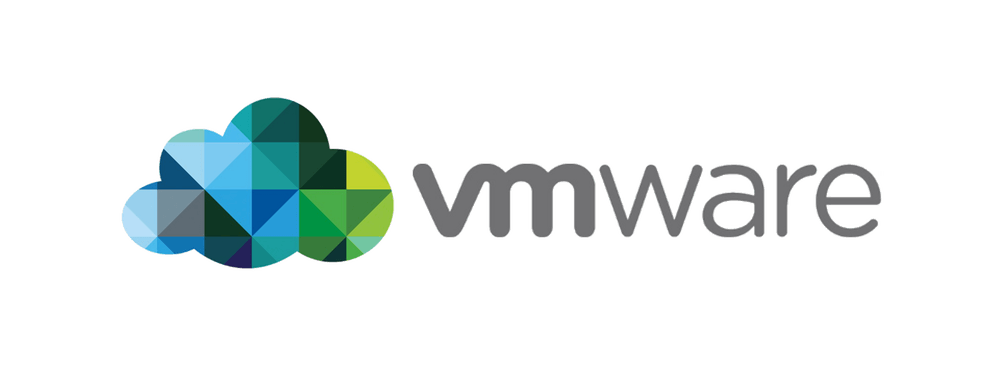 VMware Logo - Optimizing desktop images with VMware OSOT - Login VSI