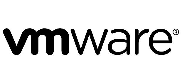 VMware Logo - VMware vSAN 6.6 Eases Hyperconverged Storage Adoption – Channel Partners