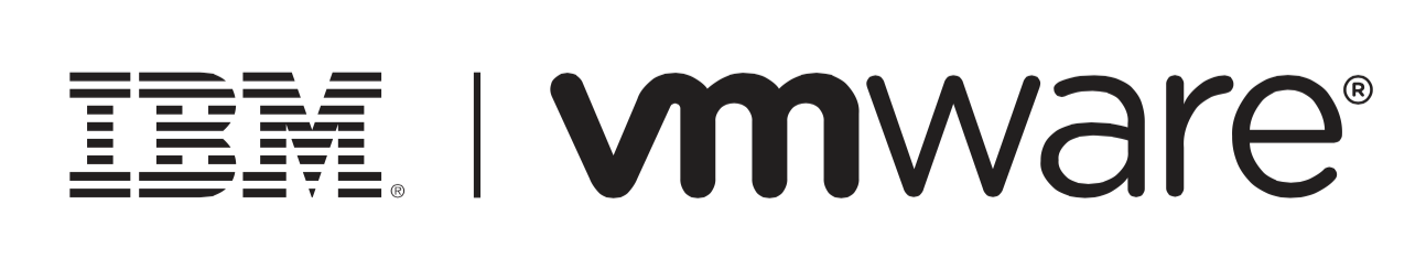 VMware Logo - ibm-vmware-logo - Cloud computing news
