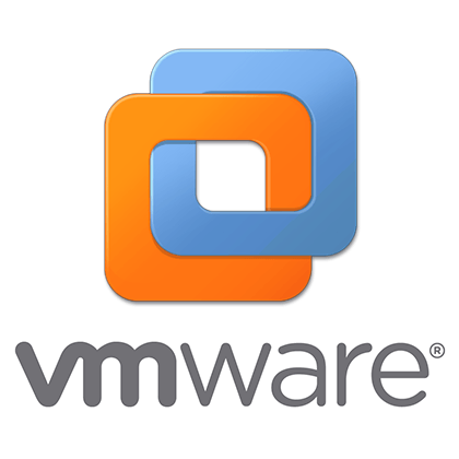 VMware Logo - VMware - VMW - Profile | The Motley Fool