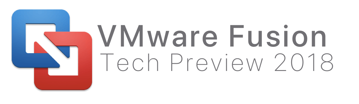 VMware Logo - VMware Fusion Blog - Insight and highlights from the VMware Fusion ...