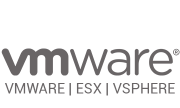 VMware Logo - Network Monitoring Software - Download Nagios XI
