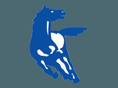 Horse Car Logo Logodix