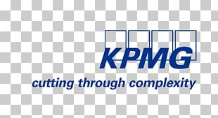 KPMG Logo - LogoDix