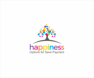 Happiness Logo Logodix