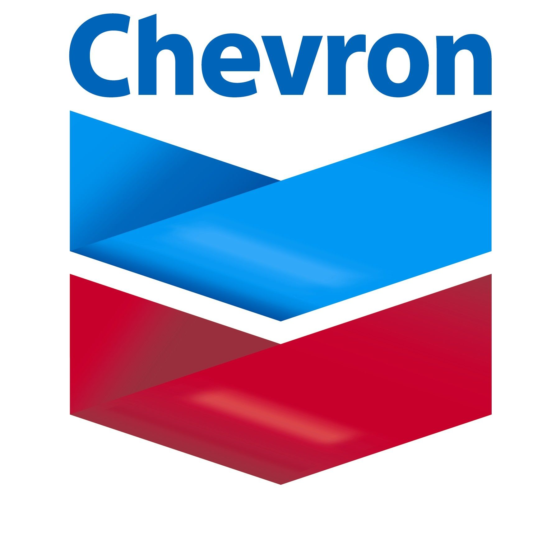 Gas Station Logo - Pix For > Gas Station Logos | Gas Station Logos | Chevron, Logos ...