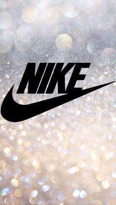Cute Nike Logo Logodix