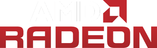 Transparent Amd Logo Logodix