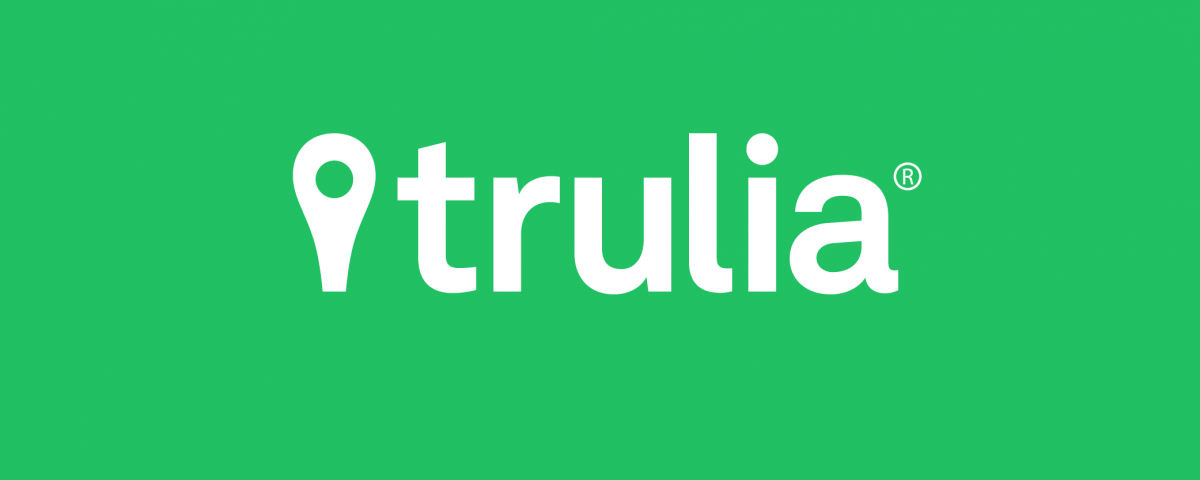 Trulia Logo - Trulia - Houston Offers New Grads Delicious Food And Affordable ...