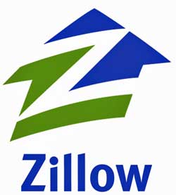Trulia Logo - The Truth About Zillow and Trulia