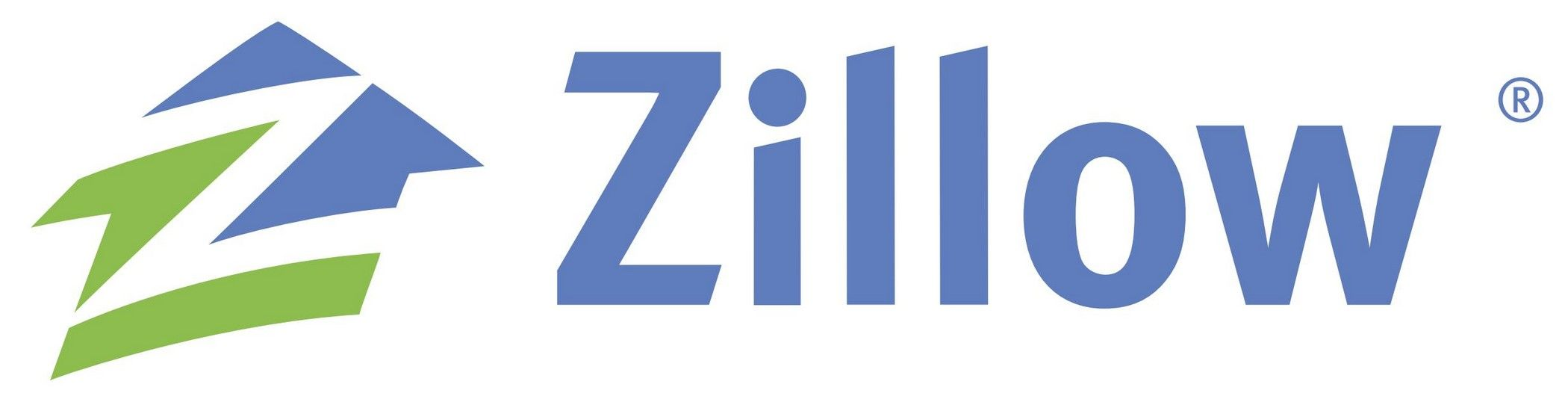 Trulia Logo - Zillow Announces Acquisition of Trulia » Lyn Trayte