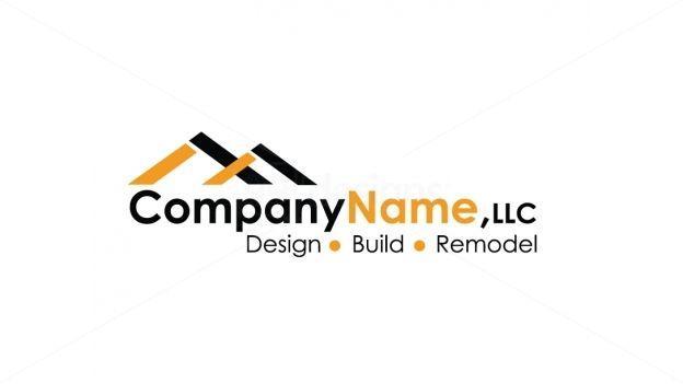 Blank Construction Logo Logodix