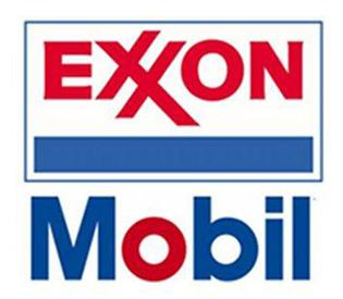 Exxon Mobil Logo - Why Exxon is going to court to defend its logo - Dallas Business Journal