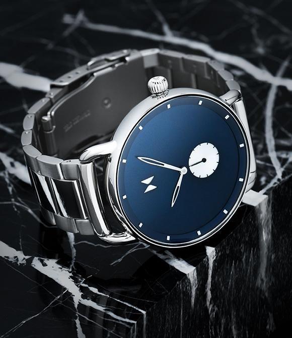 Wrist Watch Brand Logo - LogoDix
