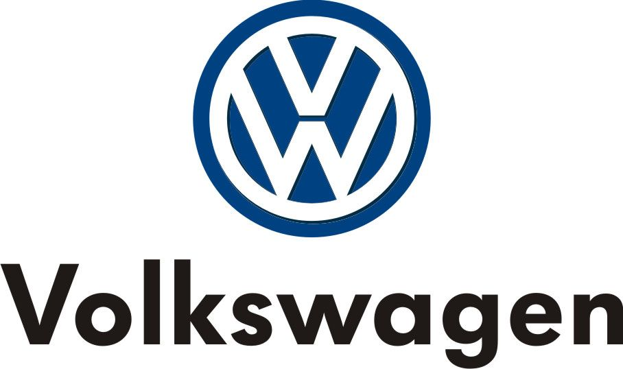 Volkswagen Logo - vw logo - Google Search | Car Logo | Pinterest | Automobile, Groupe ...