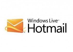 Hotmail Com Logo Logodix