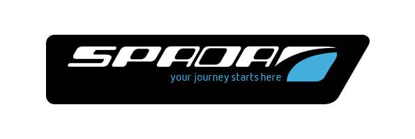 Spada Logo - LogoDix