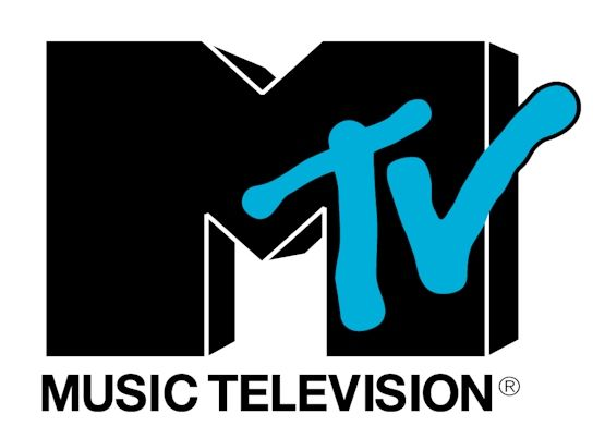 MTV Logo - The History of MTV and Their Logo