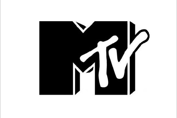 MTV Logo - MTV News Slammed for Seeking 'Social Justice' Writers After Firing Them