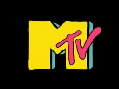 MTV Logo - MTV Logo Animation by Devon Hosford | Dribbble | Dribbble