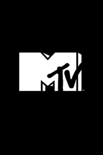 MTV Logo - MTV Sued for $30 Million for Allegedly Not Registering Logos in ...
