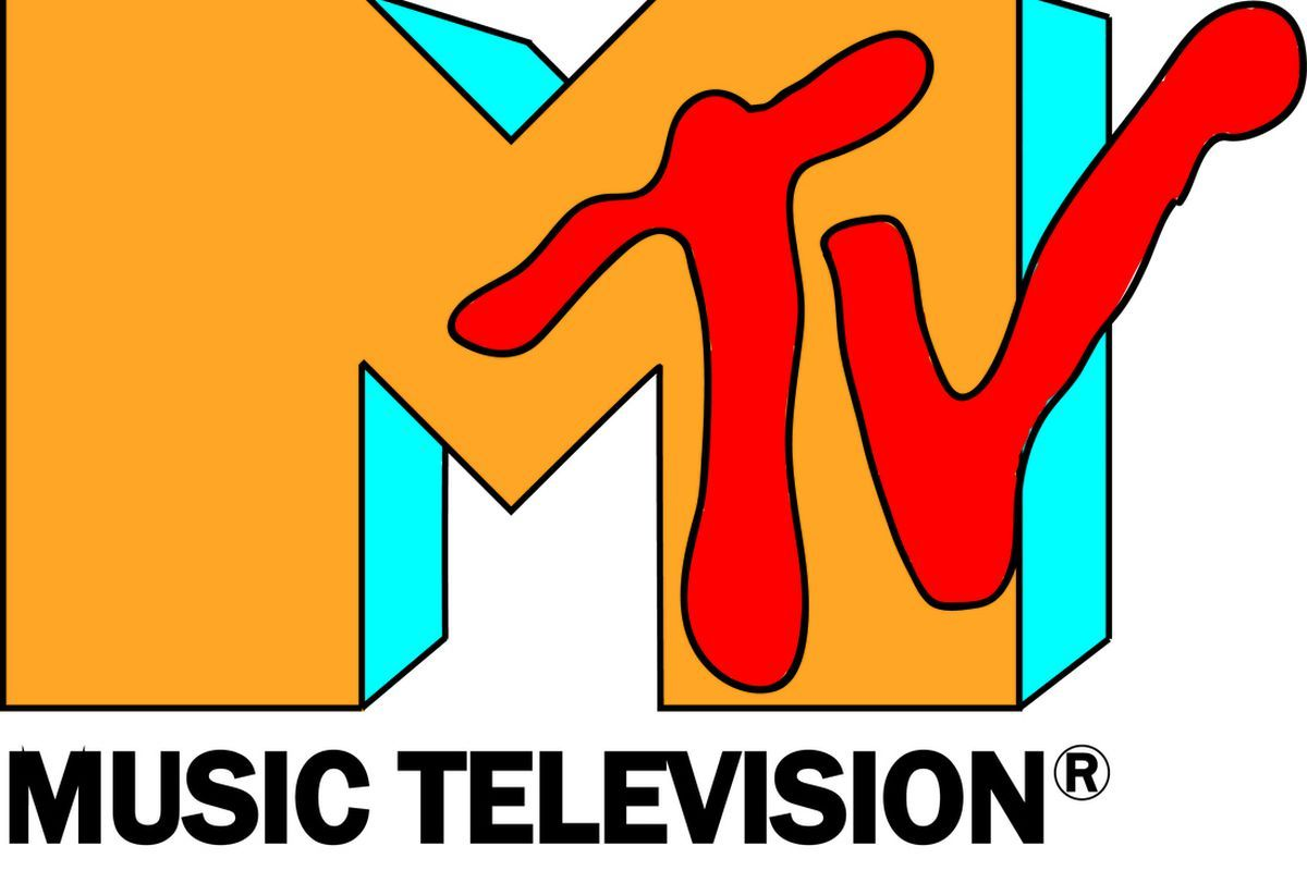 MTV Logo - MTV to celebrate Independence Day by actually playing music videos ...
