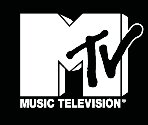 MTV Logo - The Branding Source: New logos: MTV international