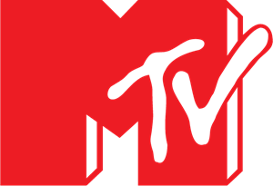 MTV Logo - Mtv Logo Vector (.EPS) Free Download