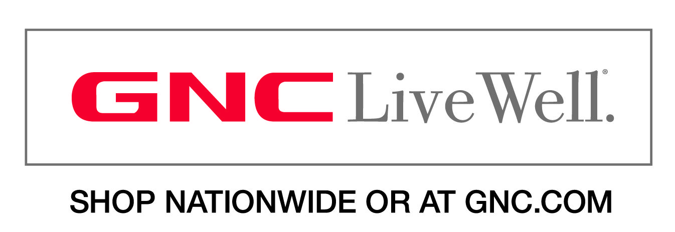 GNC Logo - Index of /images/GNC/Logo Requirements