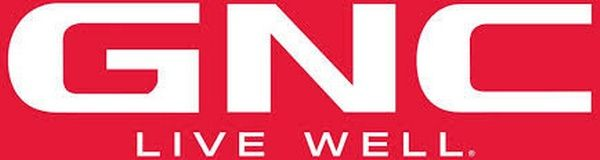 GNC Logo - GNC | Health & Wellness - Greater Stillwater Chamber of Commerce, MN