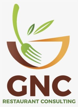 GNC Logo - Gnc Logo PNG Images | PNG Cliparts Free Download on SeekPNG