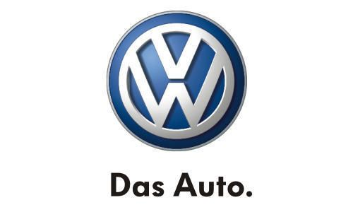 Volkswagen Logo - Volkswagen Logo | Design, History and Evolution